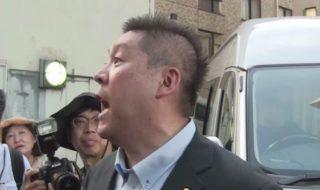 TOKYO MXテレビ