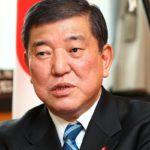 朝鮮半島の歴史を勉強