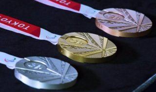 パラメダル