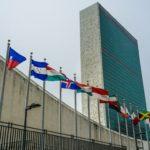 国連赤字250億円