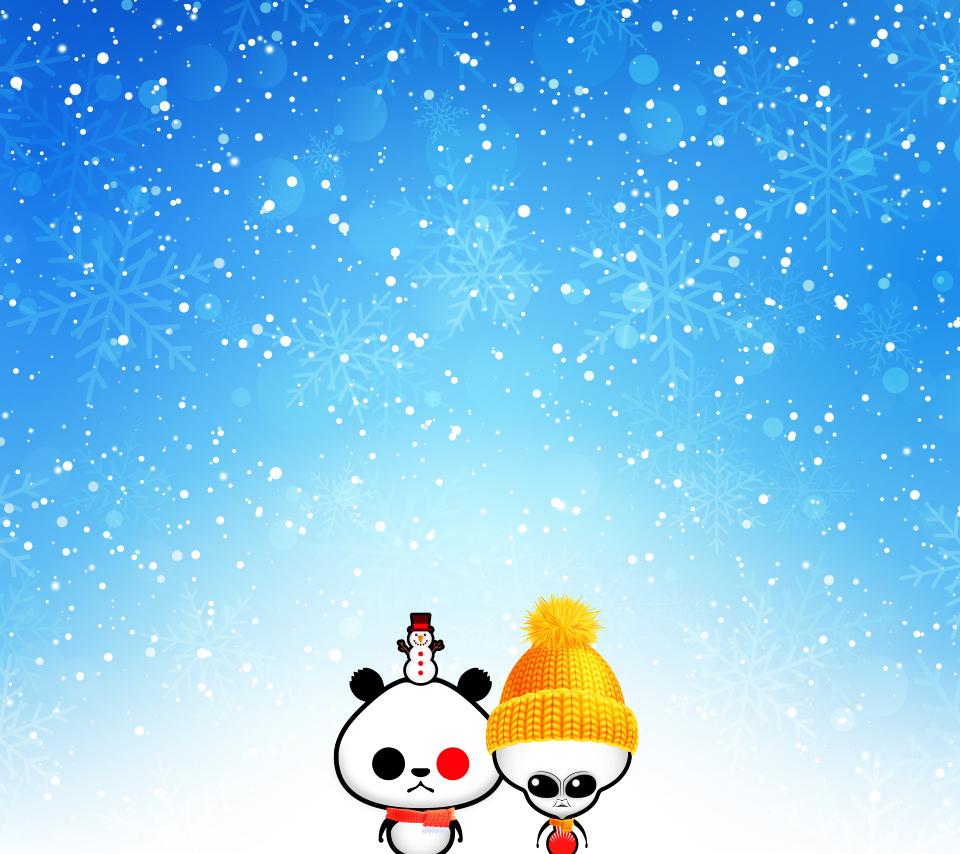 この画像には alt 属性が指定されておらず、ファイル名は snow_1-1-1.jpg です