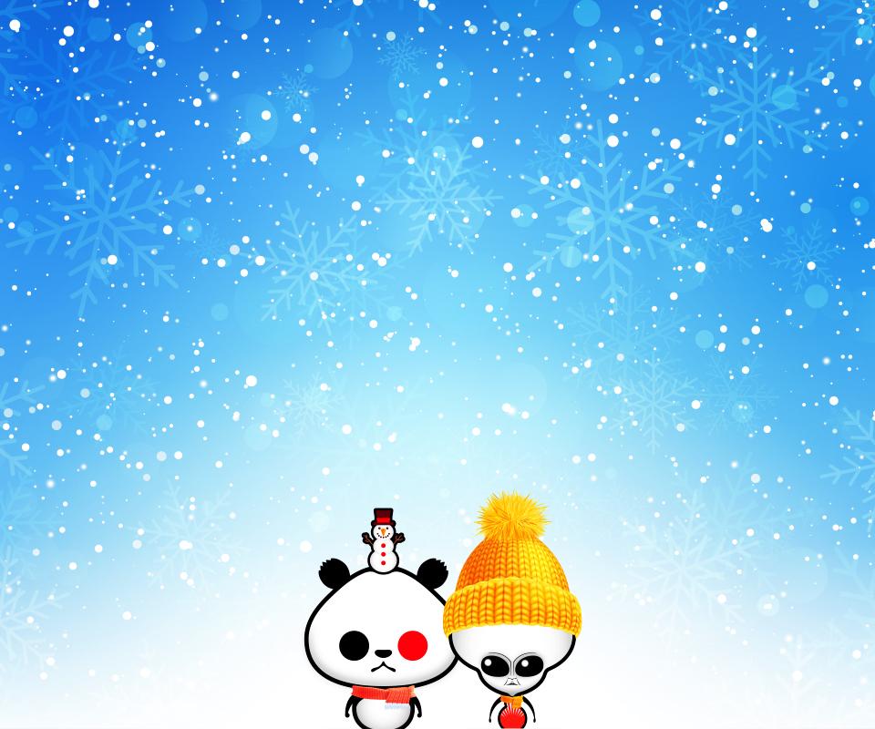 この画像には alt 属性が指定されておらず、ファイル名は snow_1-2-1.jpg です