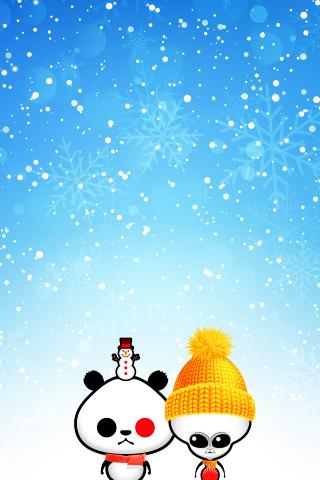 この画像には alt 属性が指定されておらず、ファイル名は snow_1-4-1.jpg です