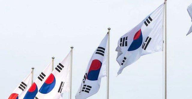 韓国メディア