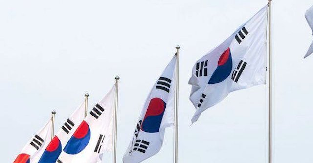 韓国大統領府元職員