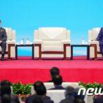 韓国で日本からのフッ化水素輸入
