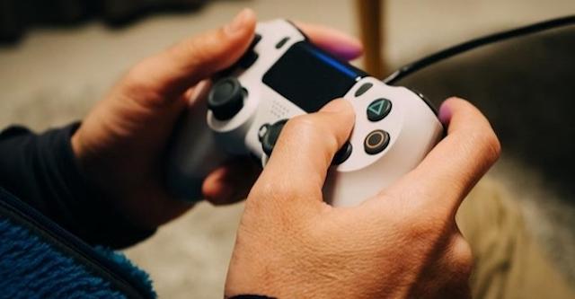 ゲーム利用時間制限