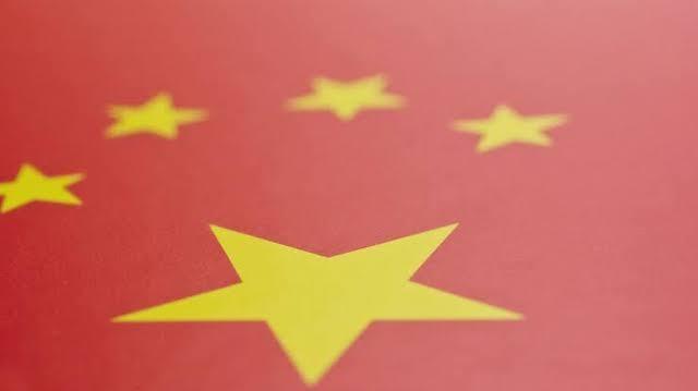 中国共産党系メディア