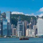 香港14万2千円