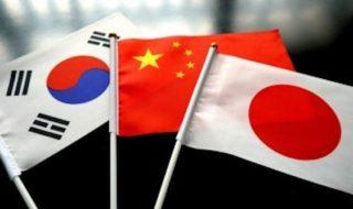 日本の支援