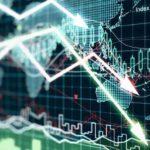 ニューヨーク株式市場