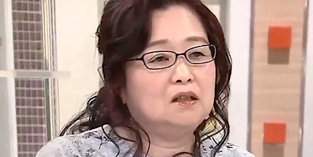 岡田晴恵教授
