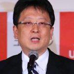 熊本市長 大西氏