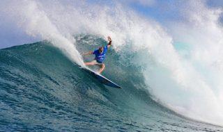 日本サーフィン連盟