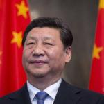 中国報告書