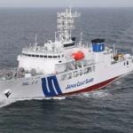 海保測量船