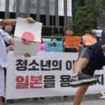 韓国で日本の高校留学への関心が急増