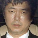 新井浩文(パク・キョンベ)