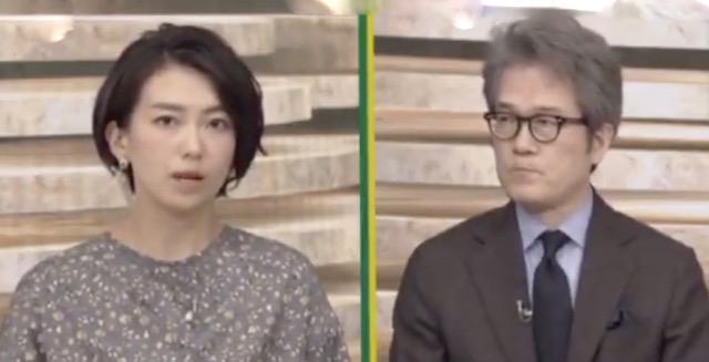 NHK 和久田氏
