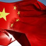 マイナンバー、中国で流出