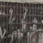 軍艦島『朝鮮人少年虐待』描く韓国絵本