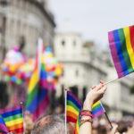 アメリカでLGBTQ+の差別を禁止する「平等法」