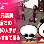 立憲民主党 辻元清美議員