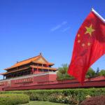 中国メディア