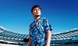 東京五輪サッカー日本代表