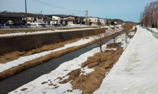 北海道旭川の中2女子が凍死