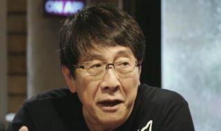 生田よしかつ