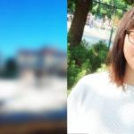 旭川14歳女子凍死