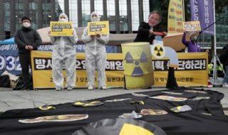 韓国原発は年間136兆
