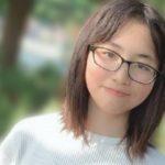 旭川女子中学生死亡