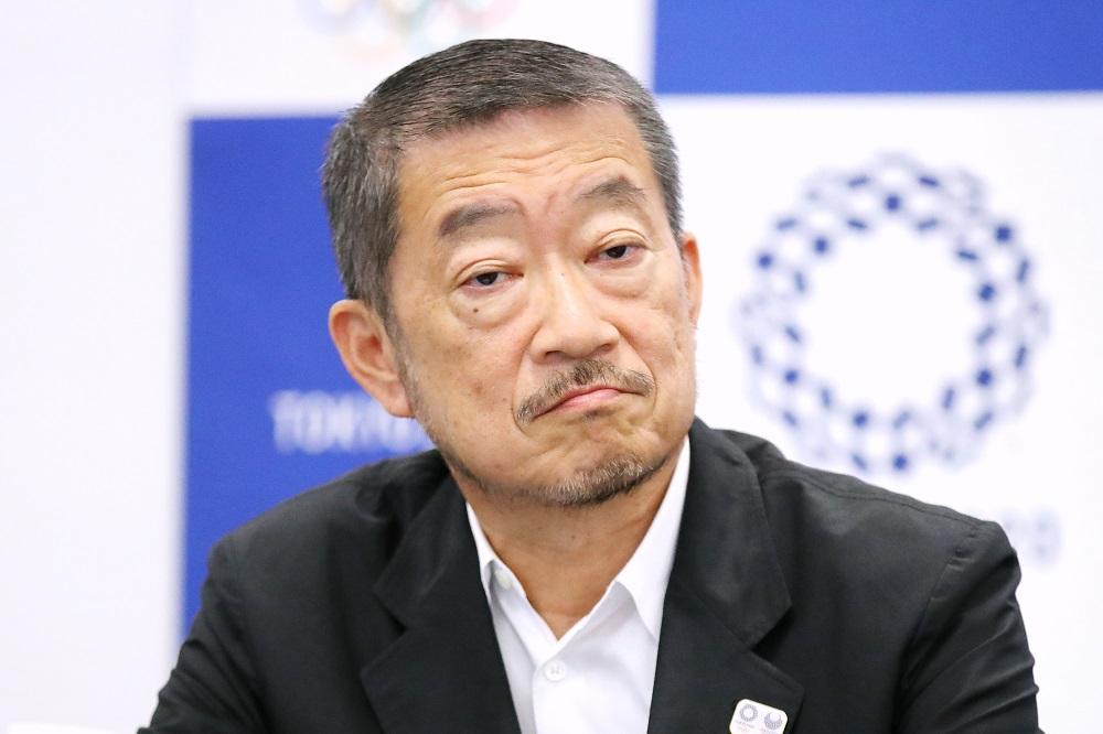 元電通 佐々木宏