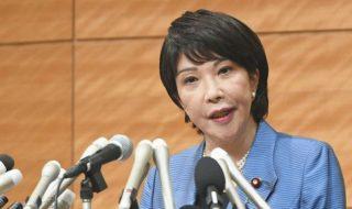 NHK改革