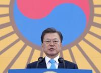 韓国 反応 カイカイ